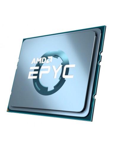 AMD EPYC 7252 processorer 3.1 GHz 64 MB L3 Låda Amd 100-100000080WOF - 1