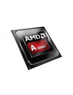 AMD A series A6-9400 processorer 3.7 GHz 1 MB L2 Amd AD9400AGABBOX - 1