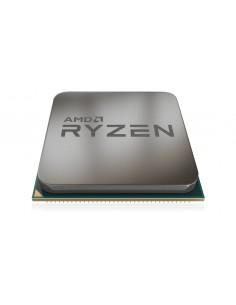 AMD Ryzen 5 2600E suoritin 3.1 GHz 16 MB L2 & L3 Amd YD260EBHM6IAF - 1