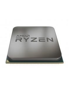 AMD Ryzen 5 2600X suoritin 3.6 GHz 16 MB L3 Laatikko Amd YD260XBCAFBOX - 1