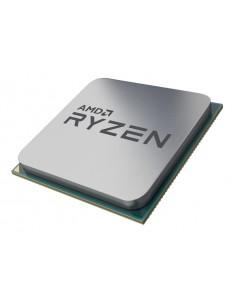 AMD Ryzen 7 2700X suoritin 3.7 GHz Laatikko Amd YD270XBGAFBOX - 1