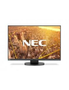 "NEC MultiSync EA231WU 57.1 cm (22.5"") 1920 x 1200 pikseliä WUXGA LED Musta Nec 60004782 - 1"