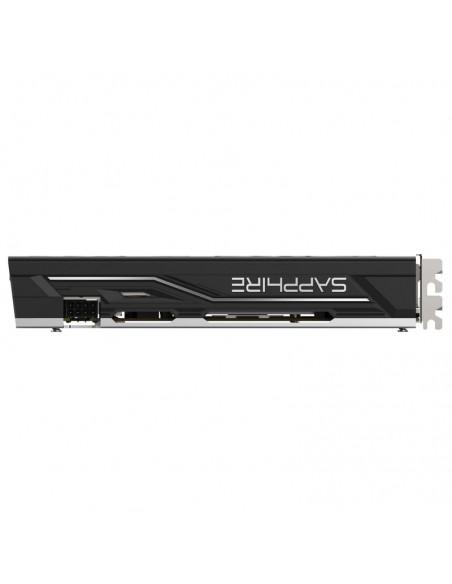 Sapphire 11266-67-20G näytönohjain AMD Radeon RX 570 4 GB GDDR5 Sapphire Technology 11266-67-20G - 7