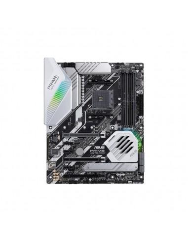 ASUS PRIME X570-PRO AMD X570 Uttag AM4 ATX Asus 90MB11B0-M0EAY0 - 1