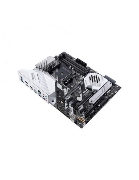 ASUS PRIME X570-PRO AMD X570 Uttag AM4 ATX Asus 90MB11B0-M0EAY0 - 2