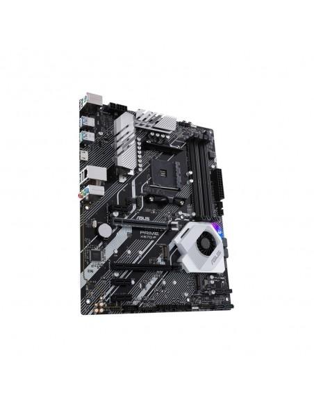 ASUS Prime X570-P AMD X570 Uttag AM4 ATX Asus 90MB11N0-M0EAY0 - 4