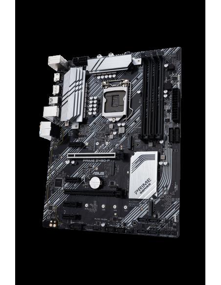 ASUS PRIME Z490-P Intel Z490 LGA 1200 ATX Asus 90MB12V0-M0EAY0 - 4