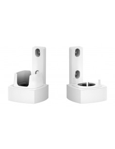 Linksys WHA0301 wireless access point accessory WLAN mount Linksys WHA0301 - 1