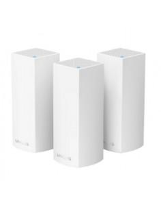 Linksys WHW0303 867 Mbit/s Vit Linksys WHW0303-EU - 1