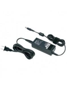 MSI 957-14331P-102 virta-adapteri ja vaihtosuuntaaja Sisätila 65 W Musta Msi 957-14331P-102 - 1