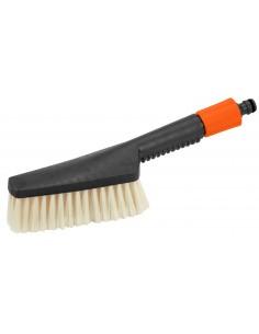 Gardena 987-20 ajoneuvon puhdistus ja tarvike Sivellin Gardena 00987-20 - 1