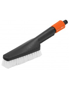 Gardena Hand-Held Scrubbing Brush Gardena 00988-20 - 1