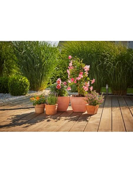 Gardena 13005-20 älyistuttaja Monivärinen Gardena 13005-20 - 2
