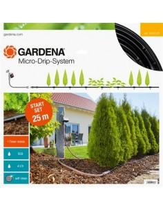 Gardena 13012-20 drip irrigation system Gardena 13012-20 - 1