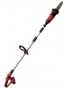 Einhell E-LC 18 LI T Kit 4.6 kg Einhell 3410815 - 1