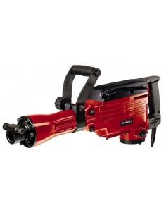 Einhell TC-DH 43 Svart, Röd 1600 W Einhell 4139087 - 1