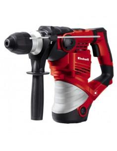 Einhell TH-RH 1600 W 800 RPM SDS Plus Einhell 4258478 - 1