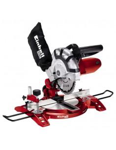 Einhell TH-MS 2112 5000 RPM 1600 W Einhell 4300295 - 1