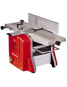 Einhell TC-SP 204 1500 W 9000 RPM Einhell 4419955 - 1