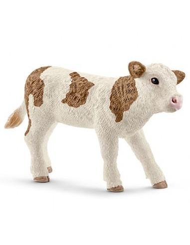 Schleich Farm Life 13802 children toy figure Schleich 13802 - 1