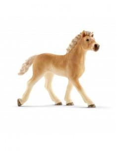 Schleich Farm Life 13814 children toy figure Schleich 13814 - 1