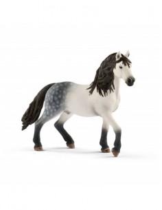 Schleich Farm Life 13821 children toy figure Schleich 13821 - 1