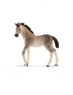 Schleich Horse Club 13822 leksaksfigurer Schleich 13822 - 1