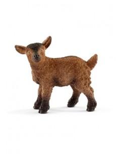 Schleich Farm Life 13829 lasten leluhahmo Schleich 13829 - 1