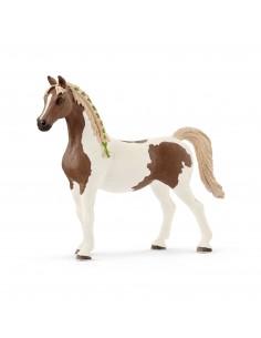 Schleich Horse Club Pintabian mare Schleich 13838 - 1