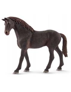 Schleich Horse Club 13856 leksaksfigurer Schleich 13856 - 1