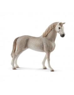 Schleich Horse Club 13859 leksaksfigurer Schleich 13859 - 1