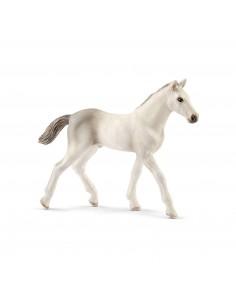 Schleich Horse Club Holsteiner foal Schleich 13860 - 1