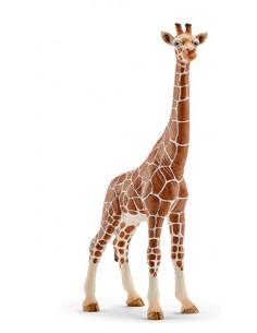 Schleich Wild Life 14750 children toy figure Schleich 14750 - 1