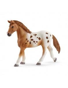 Schleich Horse Club 42433 lasten leluhahmo Schleich 42433 - 1