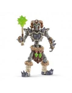 Schleich 42450 children toy figure Schleich 42450 - 1