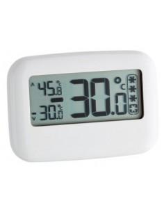 TFA-Dostmann 30.1042 digitaalinen kuumemittari Tfa-dostmann 30.1042 - 1