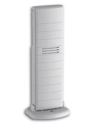 TFA-Dostmann 30.3147.IT digital body thermometer Tfa-dostmann 30.3147.IT - 1