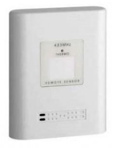 TFA-Dostmann 30.3167 digitaalinen kuumemittari Tfa-dostmann 30.3167 - 1