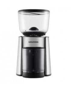 Grundig CM 6760 Kaffekvarn Svart, Rostfritt stål Grundig GMS2060 - 1