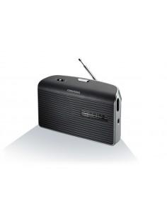 Grundig Music 60 Kannettava Harmaa Grundig GRN1500 - 1
