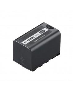 Panasonic AG-VBR59E batteri till kamera/videokamera Litium-Ion (Li-Ion) 5900 mAh Panasonic AG-VBR59E - 1