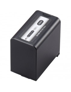 Panasonic AG-VBR89G kameran/videokameran akku Litiumioni (Li-Ion) 8850 mAh Panasonic AG-VBR89G - 1