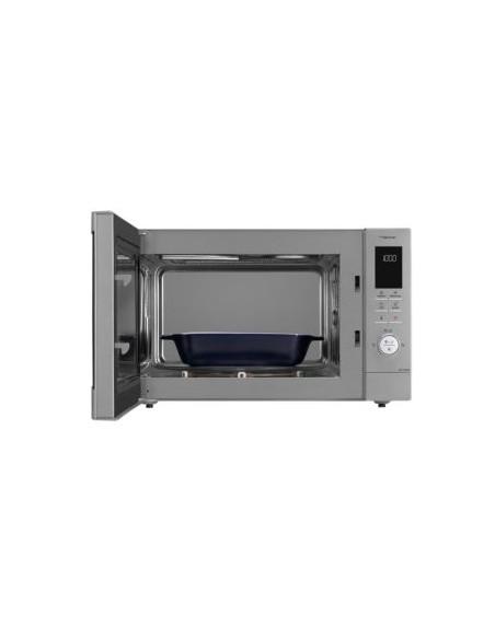 Panasonic NN-CD87KSGTG microwave Countertop Grill 34 L 1000 W Black, Stainless steel Panasonic NN-CD87KSGTG - 7