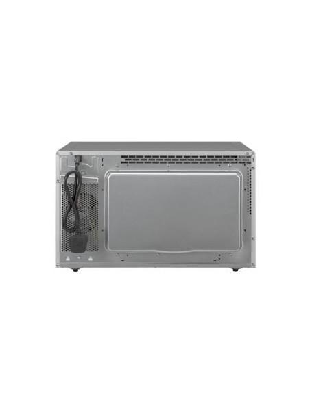 Panasonic NN-CD87KSGTG microwave Countertop Grill 34 L 1000 W Black, Stainless steel Panasonic NN-CD87KSGTG - 15