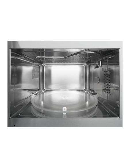 Panasonic NN-CD87KSGTG microwave Countertop Grill 34 L 1000 W Black, Stainless steel Panasonic NN-CD87KSGTG - 17