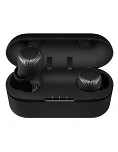 Panasonic RZ-S300W Headset I öra Bluetooth Svart Panasonic RZ-S300WE-K - 1