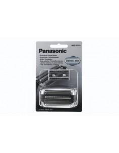 Panasonic WES9020 Panasonic WES9020Y1361 - 1