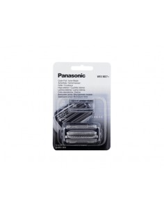 Panasonic WES9027 shaver accessory Panasonic WES9027Y1361 - 1