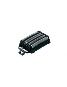 Panasonic WES9173Y1361 shaver accessory Panasonic WES9173Y1361 - 1