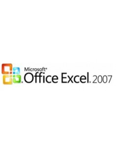 Microsoft Excel, Pack OLP NL, license & Software Assurance – Academic Edition, 1 (for Qualified Educational Users only) Microsof